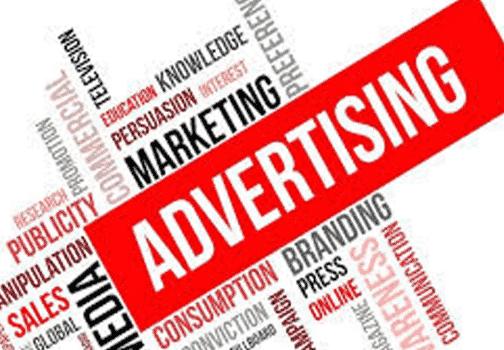 Contoh Advertisement Atau Iklan Dalam Bahasa Inggris Tentang Event