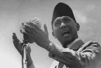 Contoh Pidato Kemerdekaan Dalam Bahasa Inggris Dan Terjemahannya