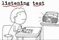 Contoh-Soal-Bahasa-Inggris-Listening-Test-Menggunakan-Lagu