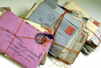 Contoh-Surat-Dalam-Bahasa-Inggris-Dan-Surat-Balasannya