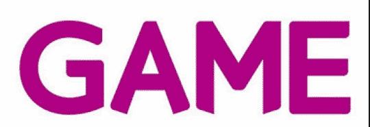 Istilah Bahasa Inggris Dalam Gamer Dan Artinya