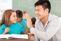 Kumpulan-Contoh-Percakapan-Bahasa-Inggris-Antara-Guru-Dan-MuridKumpulan-Contoh-Percakapan-Bahasa-Inggris-Antara-Guru-Dan-Murid
