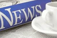 Materi Bahasa Inggris SMA Tentang News Item Dan Contohnya