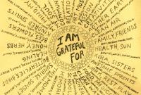 Materi Bahasa Inggris SMP Tentang Expressing Gratitude