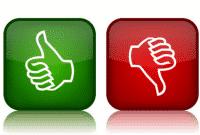 Materi-Bahasa-Inggris-Satisfaction-Dan-Dissatisfaction