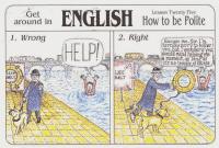 Materi-Bahasa-Inggris-Tentang-Expressing-Politeness-Dan-Contohnya