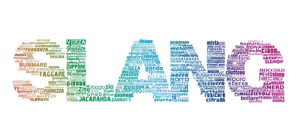 Pengertian Dan Contoh Lengkap English Slang