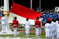 Susunan-Upacara-Bendera-17-Agustus-Dalam-Bahasa-Inggris-Dan-Terjemahannya