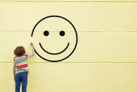 kumpulan-kata-mutiara-dalam-bahasa-inggris-tentang-kebahagiaan