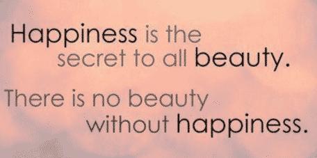 Kumpulan Kata Mutiara Dalam Bahasa Inggris Tentang Kebahagiaan 5