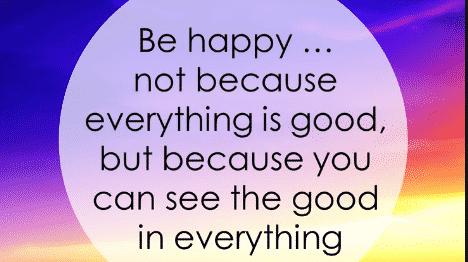 Kumpulan Kata Mutiara Dalam Bahasa Inggris Tentang Kebahagiaan 6
