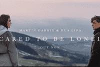 lirik-lagu-scare-to-be-lonely-dan-terjemahannya