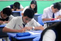 contoh-soal-pilihan-ganda-dan-esay-bahasa-inggris-kelas-9