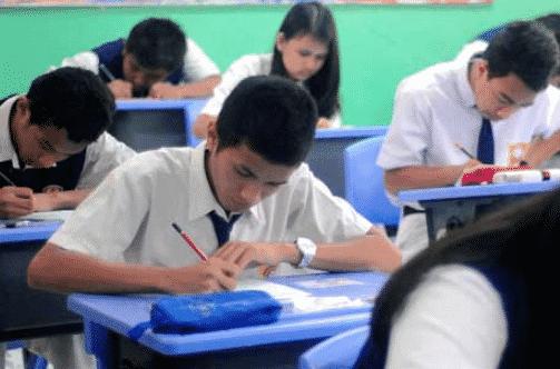 Contoh Soal Pilihan Ganda Dan Esay Bahasa Inggris Kelas 9