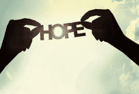 materi-bahasa-inggris-smp-kelas-9-tentang-expression-of-hope