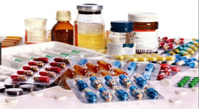 Contoh Aturan Pakai Obat Dalam Bahasa Inggris Dan Terjemahannya