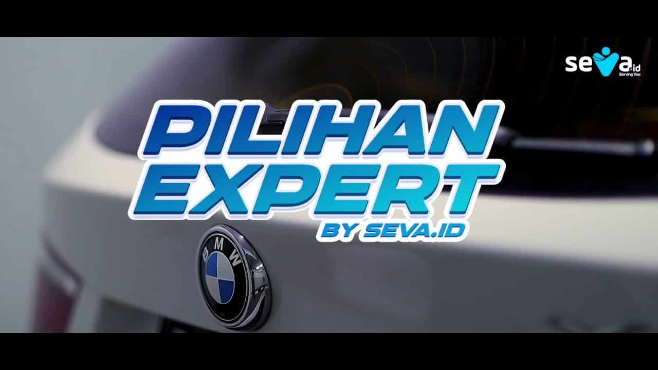 Pilihan-Expert