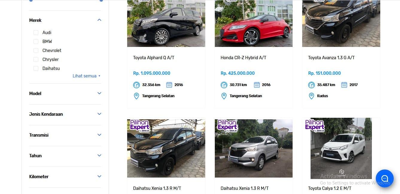 Mobil-Apa-Saja-yang-Dijual-Seva.id