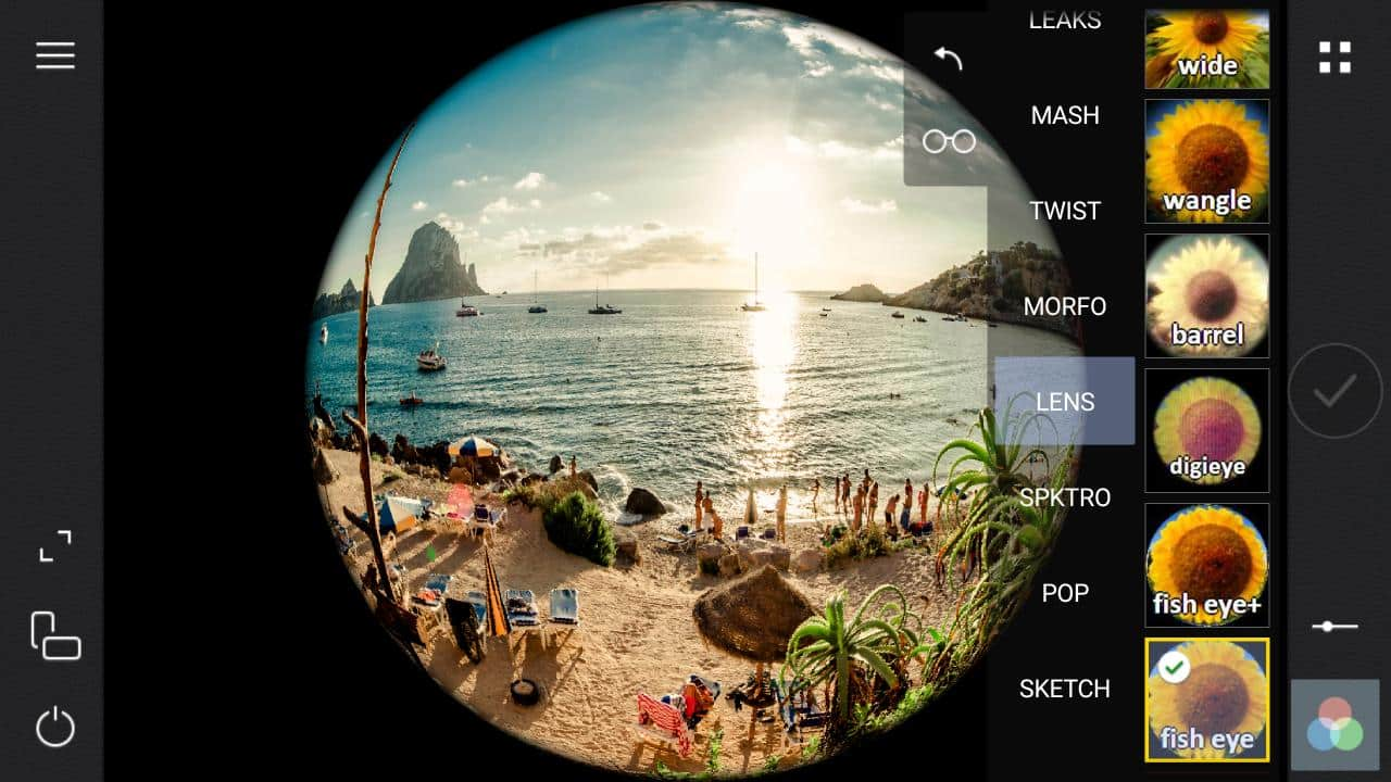 Cameringo-Filter-Camera