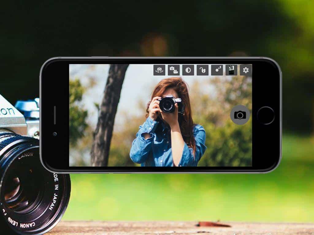 DSLR-Camera-HD-Ultra-Profesional